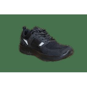 304WJ20-005-BLACK-2