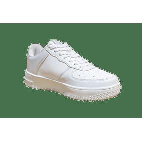 34119BW-001-WHITE-2