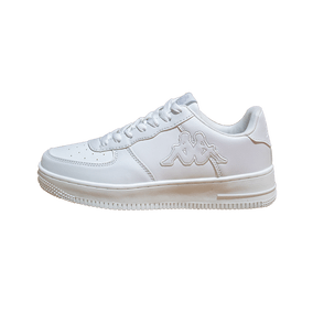 34119BW-001-WHITE