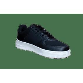 34119BW-005-BLACK-2