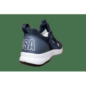U53290-2