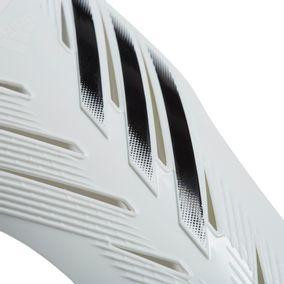 FS0306_HDW_photo_detail-3_white