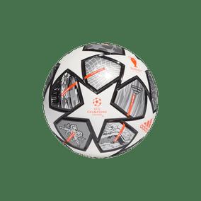 Balon_Mini_Final_21_20th_Aniversario_UCL_Blanco_GK3479