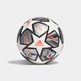 Balon_Mini_Final_21_20th_Aniversario_UCL_Blanco_GK3479_01_standard