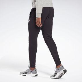 Pantalones_deportivos_Reebok_Identity_Big_Logo_Negro_GL3157_03_standard_hover