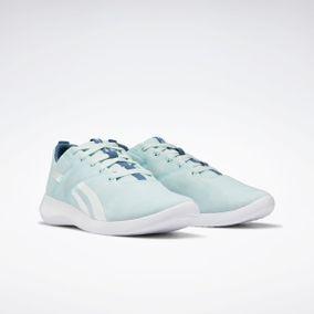 Tenis_Adara_3_Azul_FX0151_03_standard