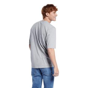 GU8419_APP_on-model_back_white